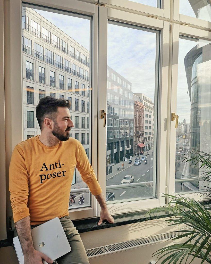 Retrato de Juan Antonio Cortes